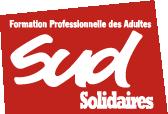 logo sud fpa