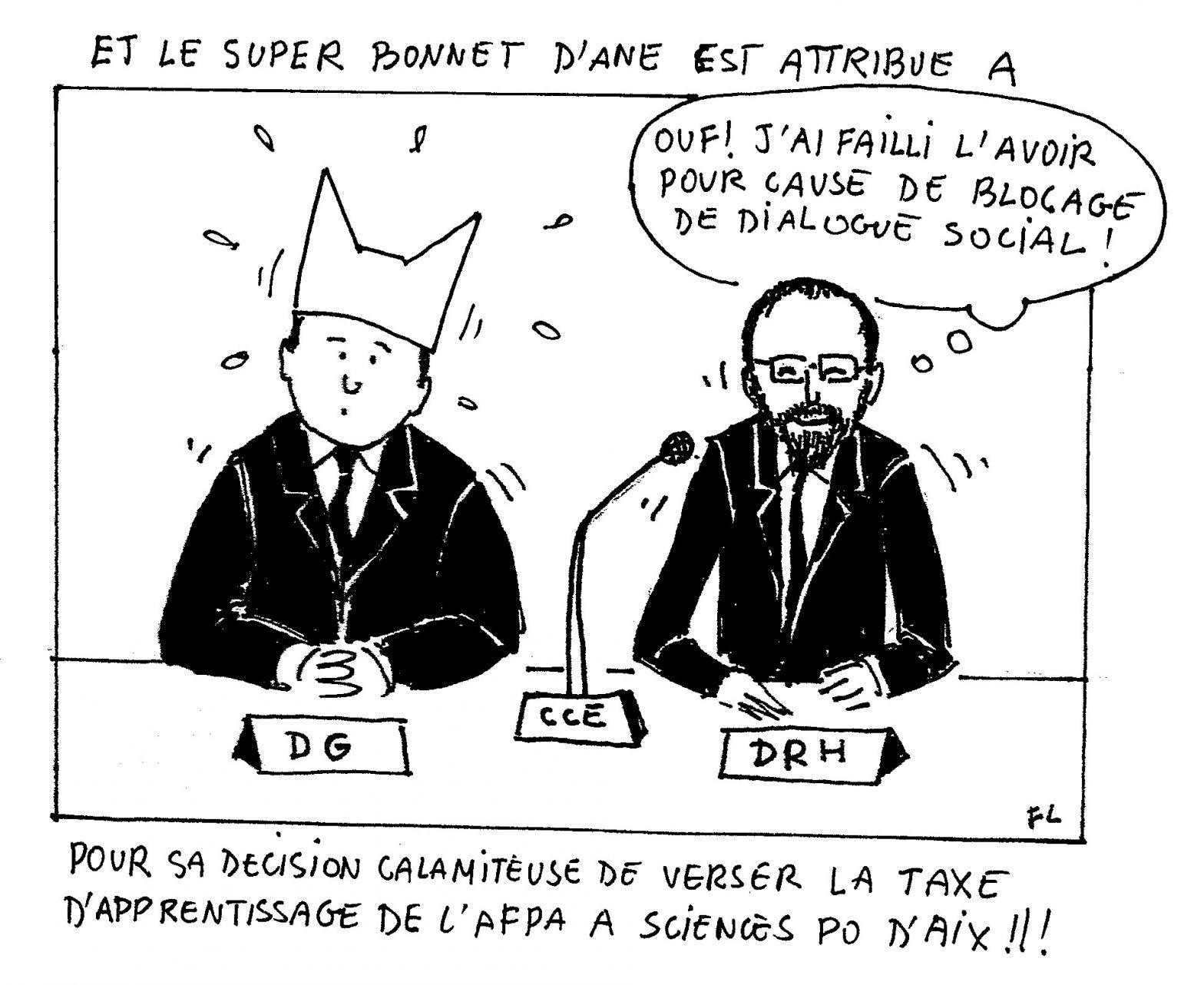 2015-03 CCE taxe apprentissage DG