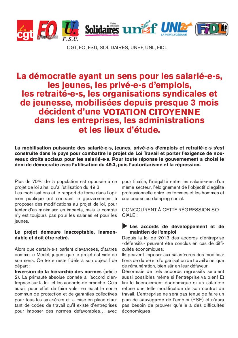 20160527 votationcitoyenne tract v2
